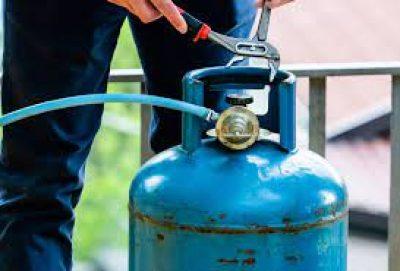 CODICE-Gas-Bienestar
