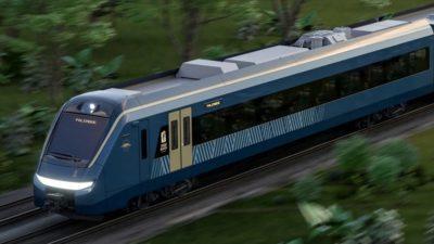 CODICE-tren-maya