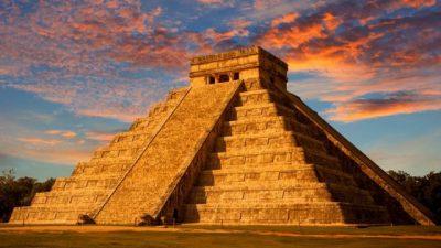 Cultura maya 2