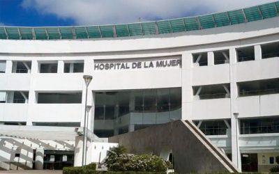 hospital director covid vacuna tabasco