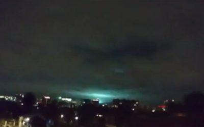 luces-sismo-mexico