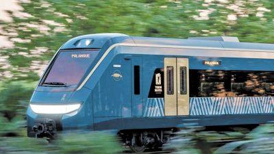 tren-maya-e1630941801608