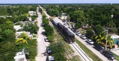 tren-maya-grupo-orba